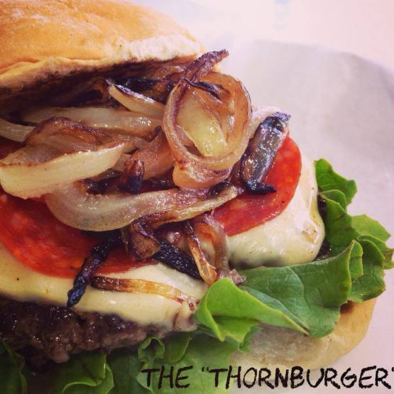 ABJ_Thornburger
