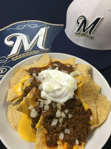 CIN Chili Nachos 2