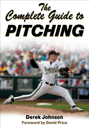 """Brewers Pitching Coach Derek Johnson also lists """"author"""" on his resume."""