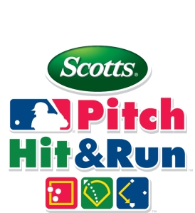 Scotts MLB PitchHitRun_Primary