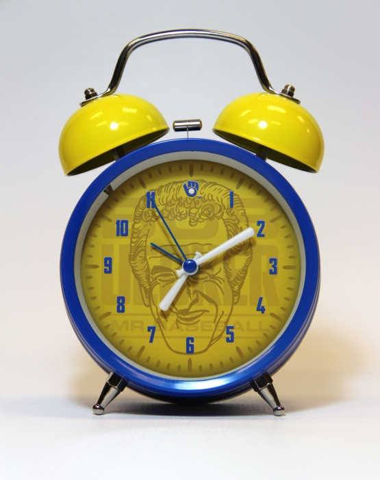 Uecker_Alarm_Clock