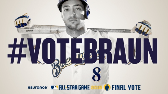 MB-16_VoteBrewers_FINAL-MAN-Social-1024x576