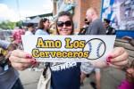 Cerveceros 2016