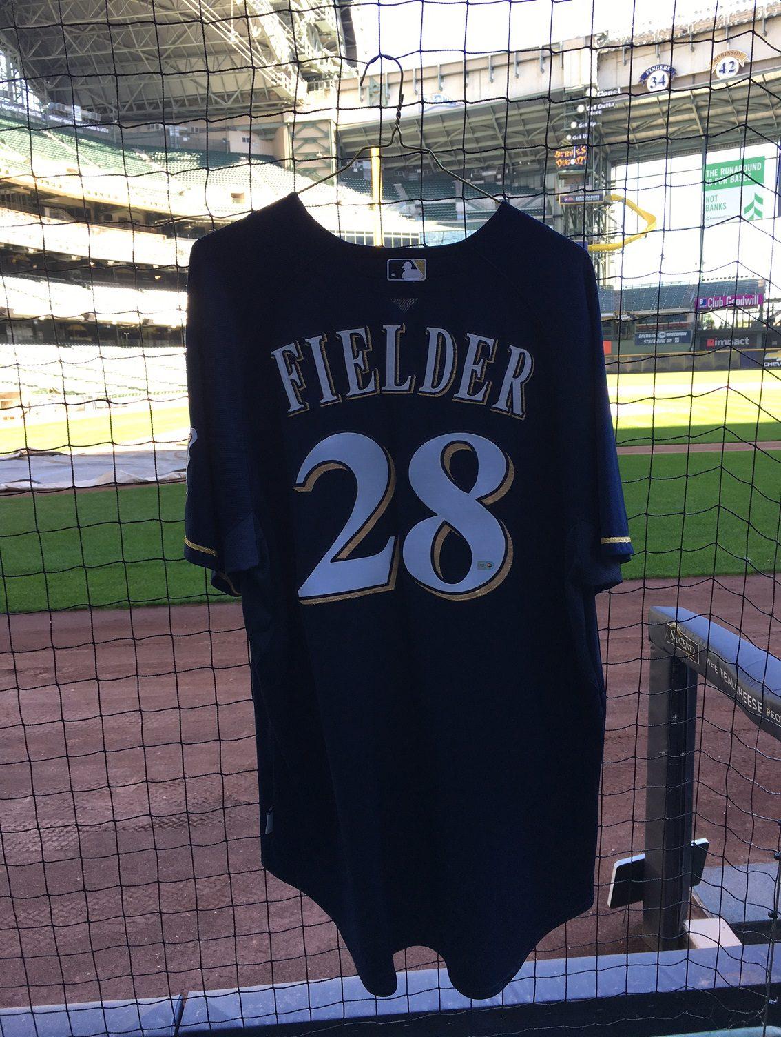Fielder1-e1477499048128